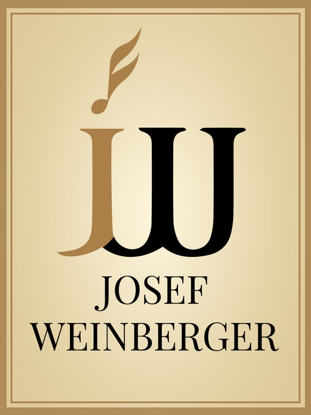 Joseph Weinberger Trio for Flute, Oboe and Piano (Set of Parts) Boosey & Hawkes Chamber Music Series by Madeleine Dring pdf