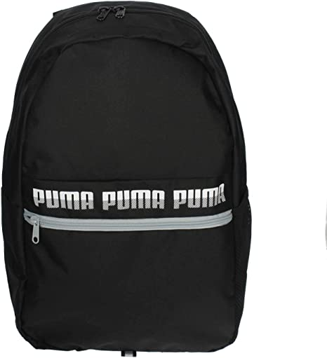Puma Phase II Backpack Unisex Adulto