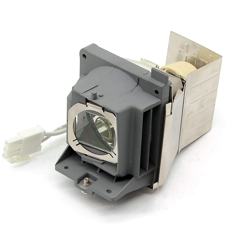 エイサー ACER プロジェクター H6518BD 対応 MC.JL811.001 ランプ【180日保証】   B0777NJ7H4