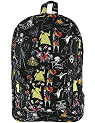 Loungefly The Nightmare Before Christmas Backpack