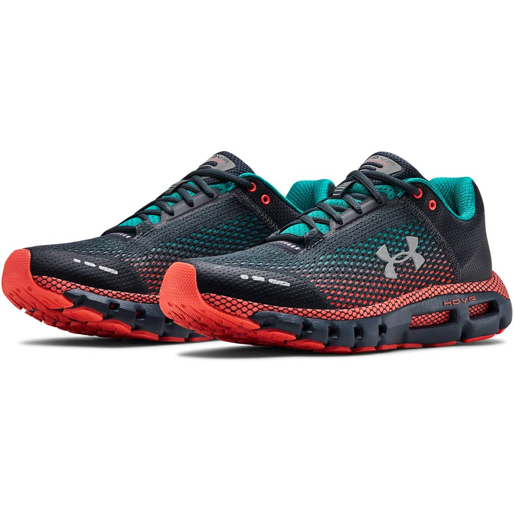 New Under Armor Running Shoes