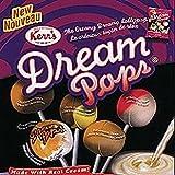 Kerr's Dream Pops - 11.03 lb