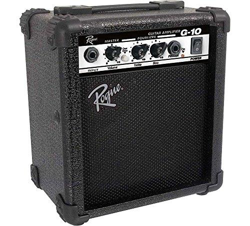 10w Guitar - 9