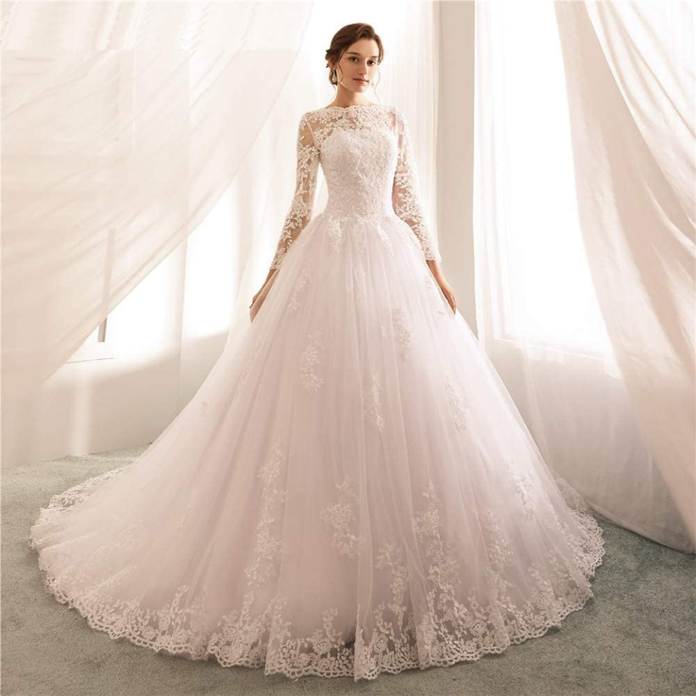 Ball Gown Long Sleeve Lace Wedding Dress Where Can I Buy Bb316 2dbf6,Wedding Flower Girl Dresses Philippines