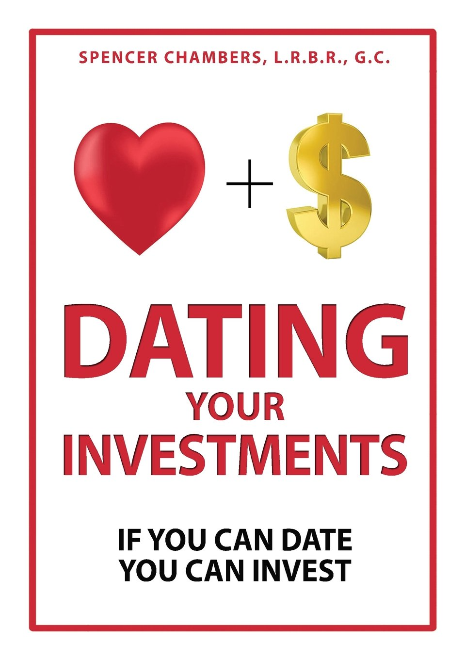 Download Dating Your Investments: If You Can Date, You Can Invest pdf epub