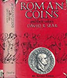 img - for Roman Coins and Their Values book / textbook / text book