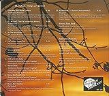 Things Left Behind (CD)