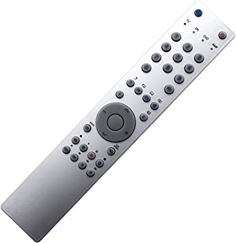 Reemplazo TV Control Remoto Mando a Distancia Grundig TV Elegance 70 M70-3110 M70-300: Amazon.es: Electrónica
