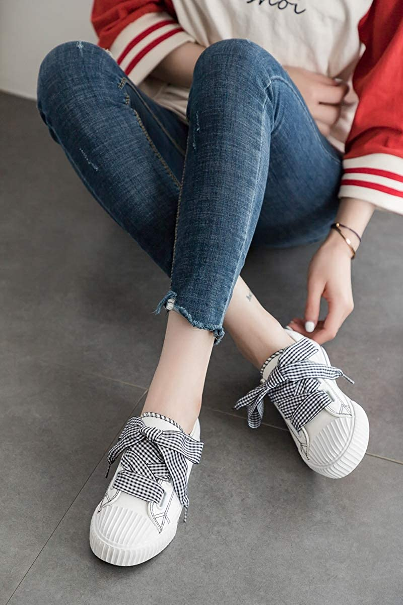 8126 Cool Soft Sneakers PU Injection Shoes Footwear for 25-27cm Feet