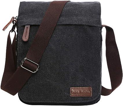 Eastpak The One Messenger Shoulder Across Body Bag Men Travel Small Accessories