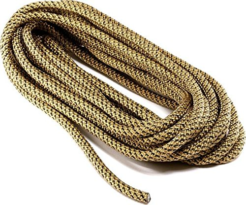 PMI Accessory Cord 7MM Camo 30' by PMI