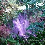 Joy Through Your Eyes, Dawn Wentz Bailey, 1499795491