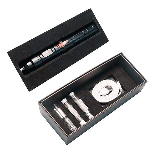 Sharplace Mini Destornillador de Teléfono Móvil Reloj Piezas ...