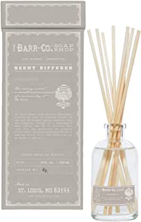 product image for Coconut Diffuser Kit