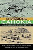 img - for Envisioning Cahokia: A Landscape Perspective book / textbook / text book