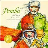 Pemba Sherpa, Olga Cossi, 0976865580