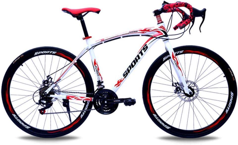 Bicicletas De Montaña 29 Pulgadas Bicicletas Eléctricas Para Adultos Ciclismo En Ciudades De Montaña Todo Terreno, Proteger El Medio Ambiente, Reducir La Contaminación, Viajar Con Facilidad Y Vida Ba: Amazon.es: Deportes y