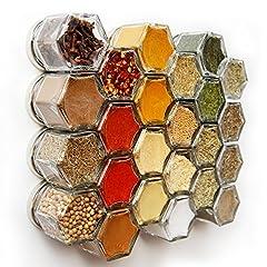 Everything Spice Kit: