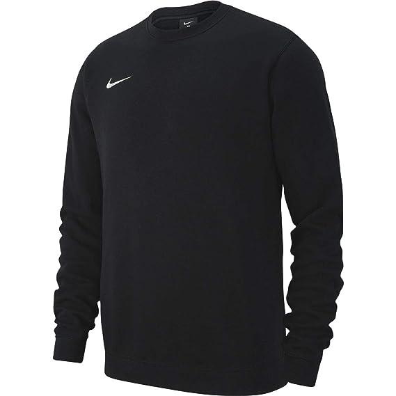 Nike Herren Flc Club19 Sweatshirt M Tm Crw Y7byf6g