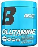 Beast Sports Nutrition, Glutamine Complex Diet Supplement, 300 Gram