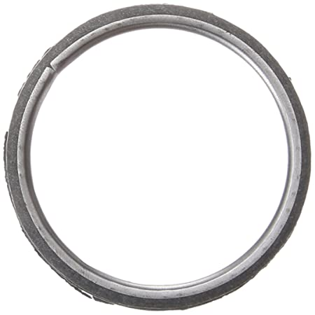 Jeep Exhaust Gasket