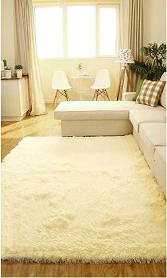 80*120cm Living Room Floor Mat/cover Carpets Floor Rug Area Rug [Light