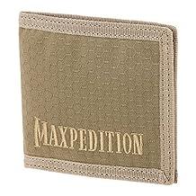Maxpedition BFW Bi Fold Wallet