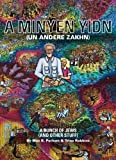 img - for A Bunch of Jews (and other stuff): A Minyen Yidn (un andere zakhn) book / textbook / text book