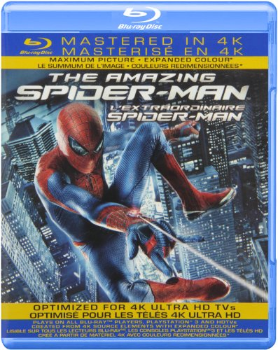 the-amazing-spider-man-mastered-in-4k-blu-ray-bilingual
