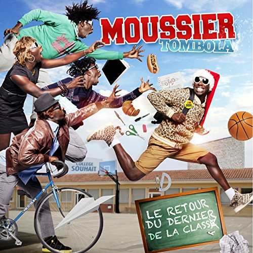 logobitombo moussier tombola mp3