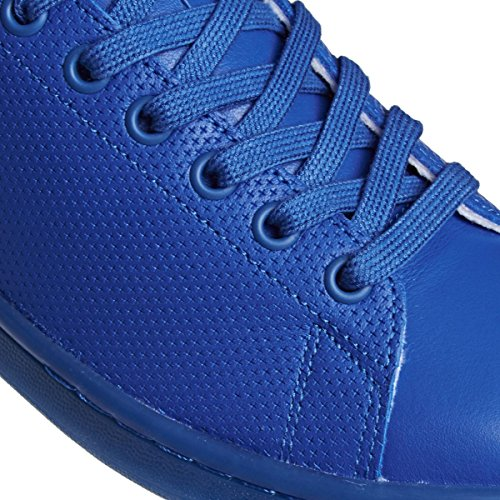 Smith Blau Stan Adicolor Adidas Blue Y4w7qWf
