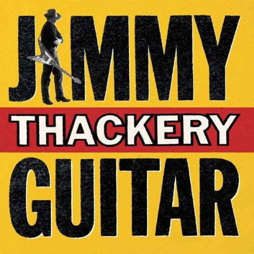 Regular dealer Guitar San Francisco Mall