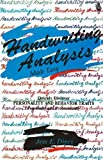 Handwriting Analysis: Made Easy by Jess E. Dines (2003-01-01)