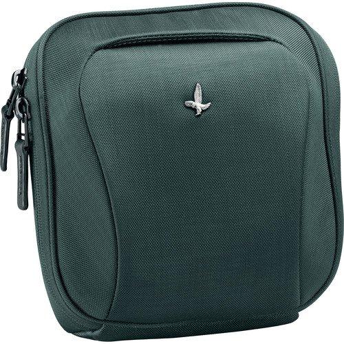 Swarovski Field Bag M for 30-32MM EL/SLC (Swarovski Field Bag)