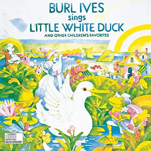 Two Little Owls (Album Version) ()