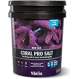 Red Sea Coral Pro Salt,22 kg bucket