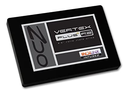 OCZ SSD Vertex Plus Download Drivers