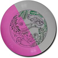 Discraft Ultra-Stars Ultimate Frisbee 175 Gram Championship Sport Disc