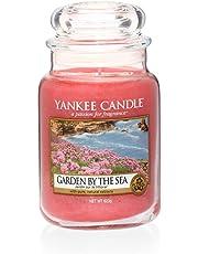 yankee candle - Candela