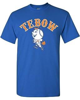 buy online bd640 b15cf Amazon.com : Tim Tebow
