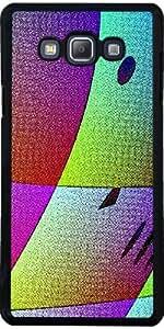 Funda para Samsung Galaxy A7 (SM-A700) - Art1 Bist
