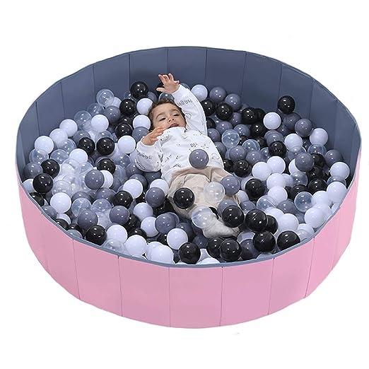Piscinas de bolas -SYY Juego de Pelota de Tela y océano Oxford ...