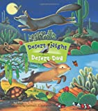 Desert Night Desert Day, Anthony D. Fredericks, 1933855703