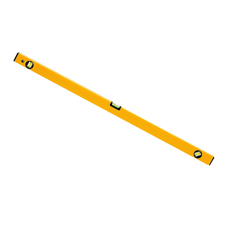 CON:P Wasserwaage Leichtmetall, 100 cm, CP735100 Conmetall