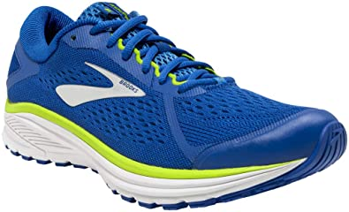 8cf27417ff7 Brooks Men s Aduro 6 Running Shoes  Buy Online at Low Prices in ...