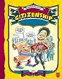 Citizenship, Jason Skog, 1429613319