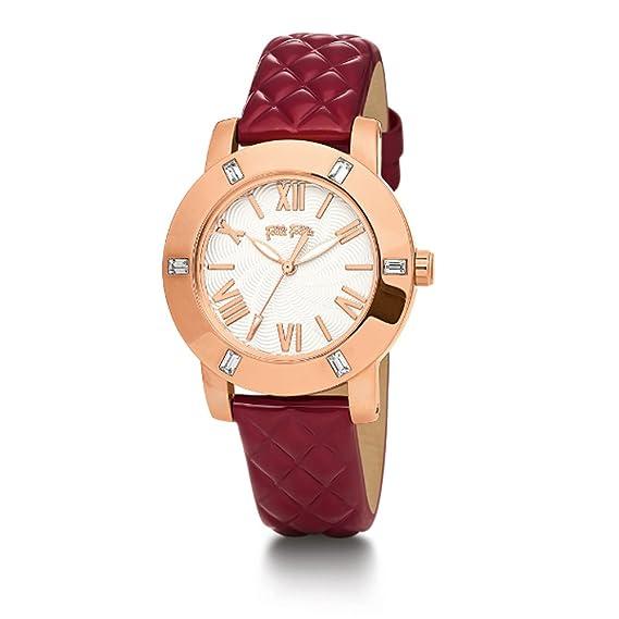 Folli Follie wf1b005sps – Reloj de pulsera