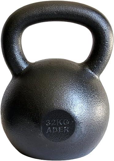 Ader Premier Kettlebell- 32 Kg