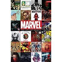 Marvel's Hip-Hop Variant Guide