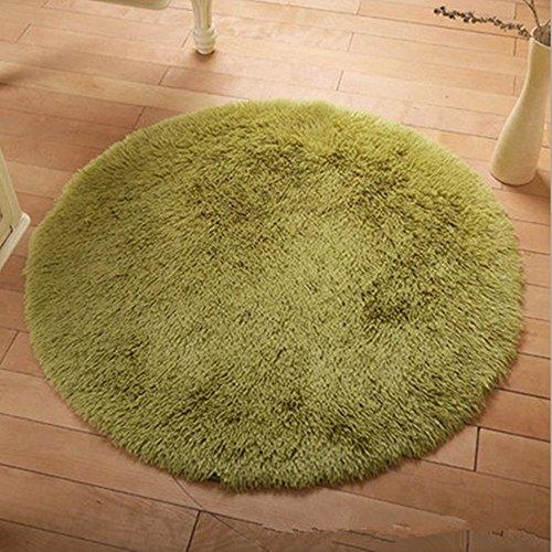 Round Grass - 6